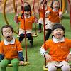 Lucita International Preschool