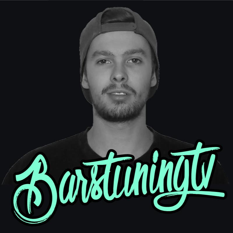 BARSTUNINGTV
