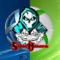 Shin Hents -