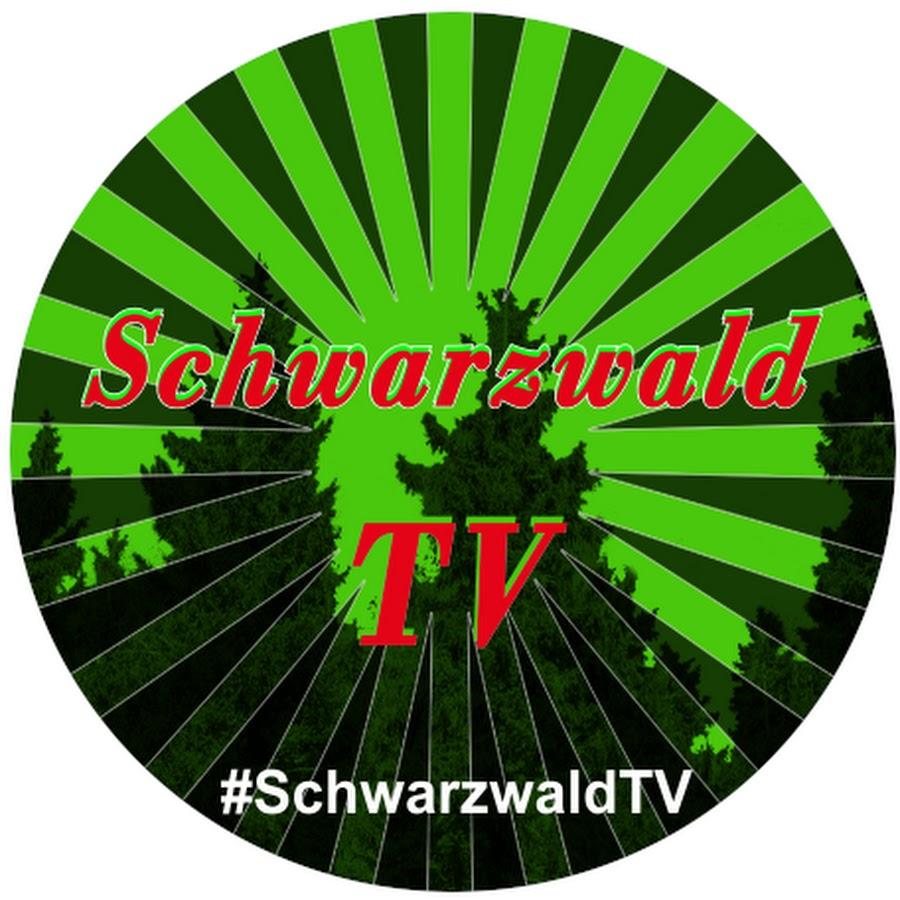 Schwarzwald Tv Youtube