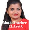 MathsTeacher