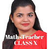 MathsTeacher