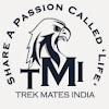 Trek Mates India