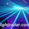 soundlightzadar