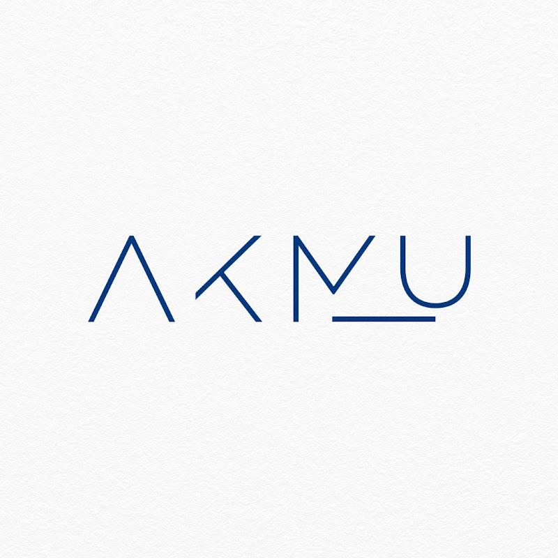 UCIcXK1CI8URMIqNO_1cehiQ YouTube channel image