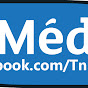 TnMedias3