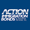 Action Immigration Bonds and Insurance Services, Inc.