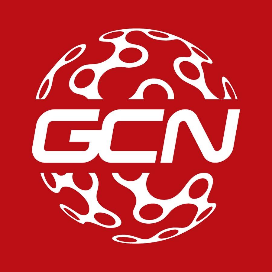 b59bf18b3e4 Global Cycling Network - YouTube