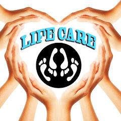Life Care Net Worth