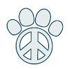 Canine Peace of Mind