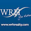 WRH Realty Services, Inc. - St. Petersburg Headquarters