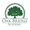 OakBridge Academy