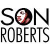 Son Roberts