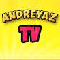 AndreyAZTV
