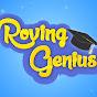 Roving Genius