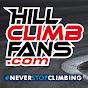 HillClimbFans
