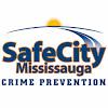 SafeCityMiss