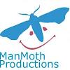 manmothproductions