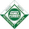 Colorado State Tree Farm Committee