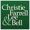Cline Farrell Christie & Lee, P.C.