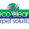 Eco Clean Carpet Solutions