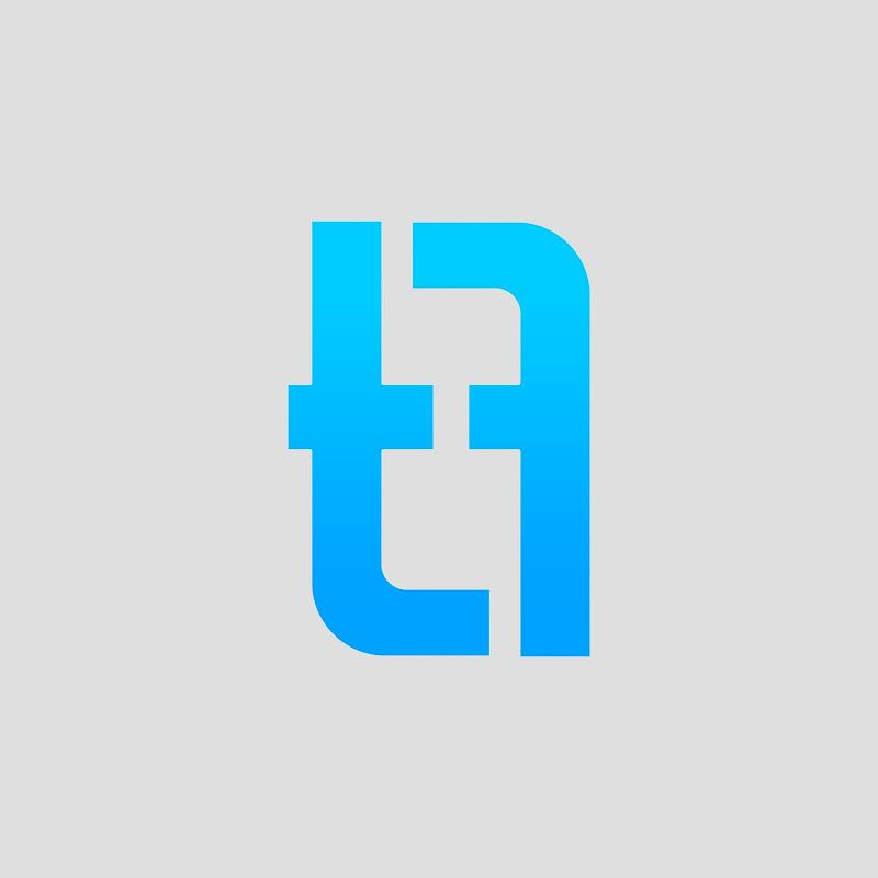 TechFlow Photo