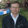 Николай Гусев