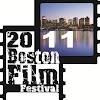 BostonFilmFestival