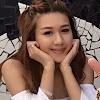 chloe yuen yee
