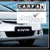 Reliable Auto Repair & Sale