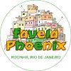 Favela Phoenix