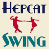Hepcat Swing