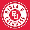 Biola University Men's Lacrosse