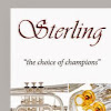 STERLING MUSICAL INSTRUMENTS