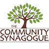 The Community Synagogue