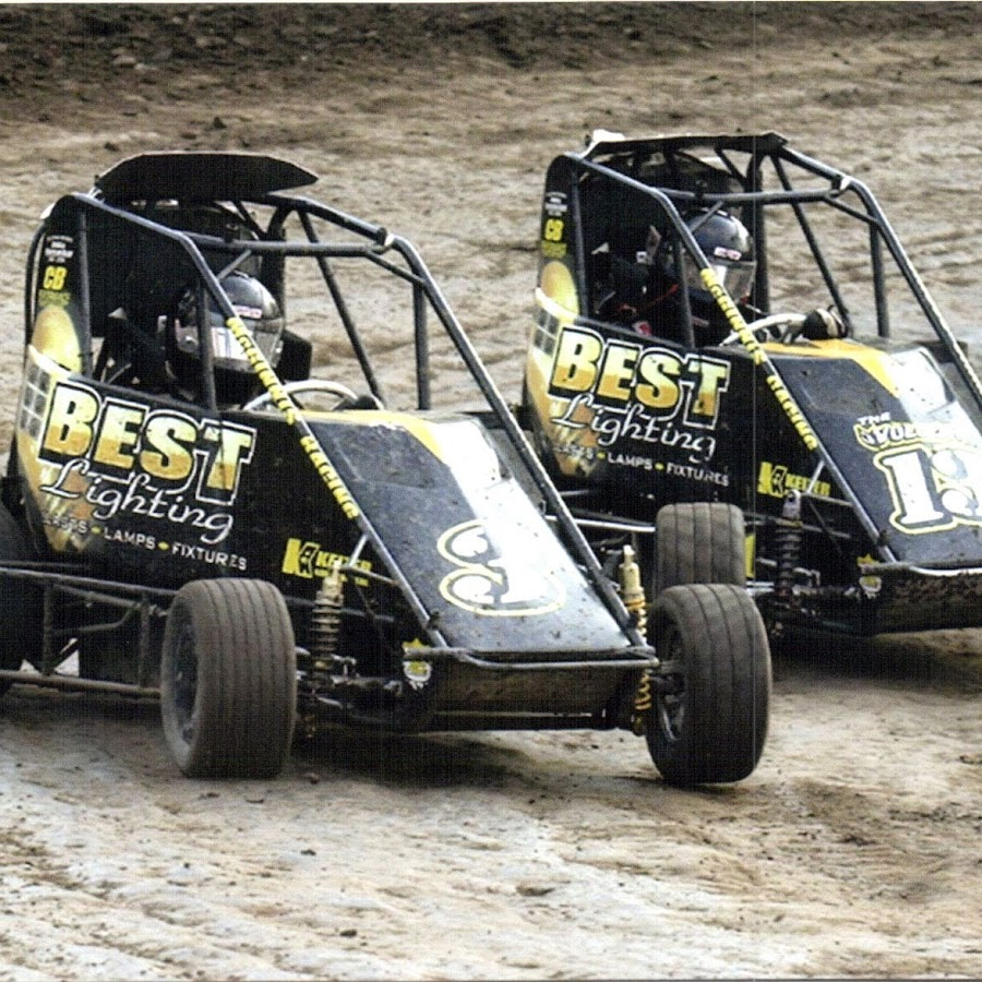 Micro midget sprints missouri — photo 5