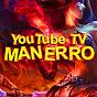 Manerro TV