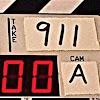 audio911