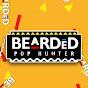 Bearded Pop Hunter