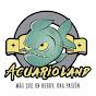 AcuarioLand