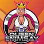 Queen Enimsay
