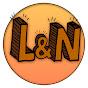 Laura és Norman