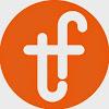 Tru-Flex Metal Hose Corporation