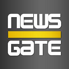 Newsgate