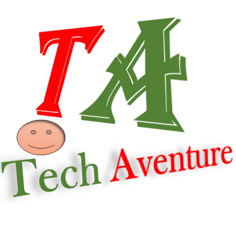 Tech Aventure