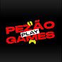 PEZÃO PLAY GAMES