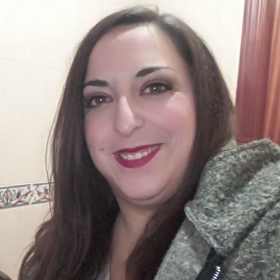 Lorena Rodriguez | Obituaries | Best Funeral Services  |Lorena Rodriguez