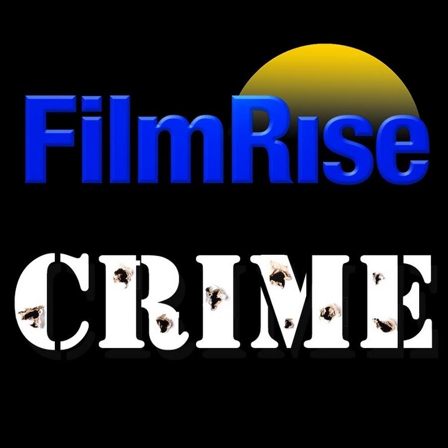Filmrise