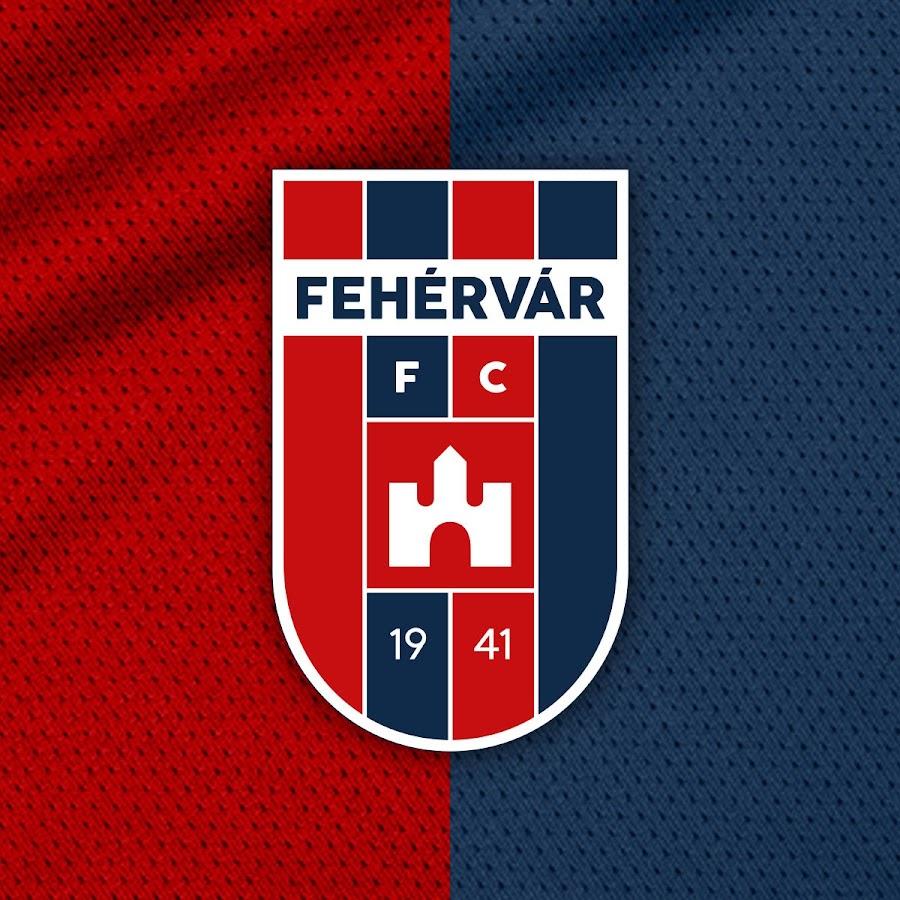 MOL Fehérvár FC - YouTube