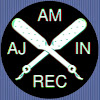 Amajin Records